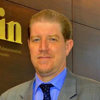 Dean Outerson - Sasin (1).jpg