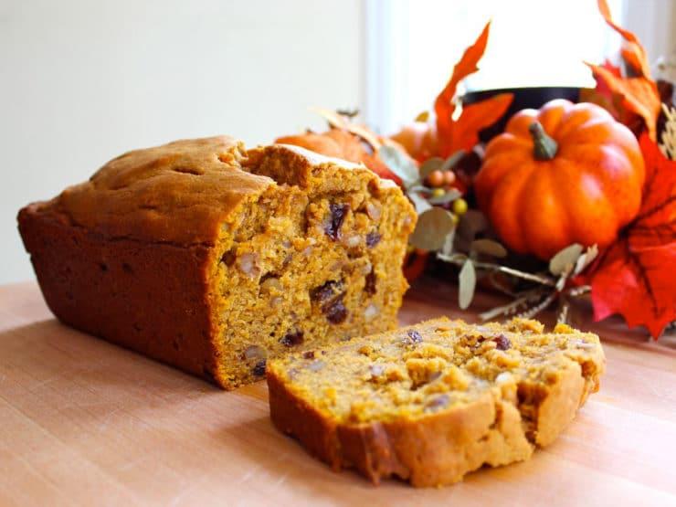 Pumpkin-Spice-Cake.jpg