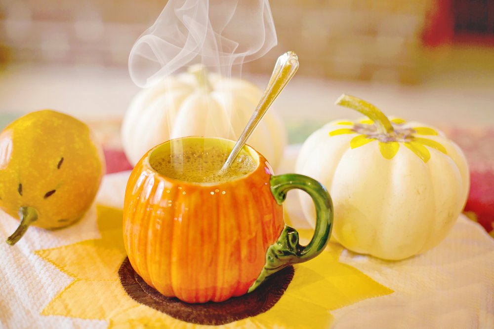 pumpkin-spice-latte-3750038.jpg