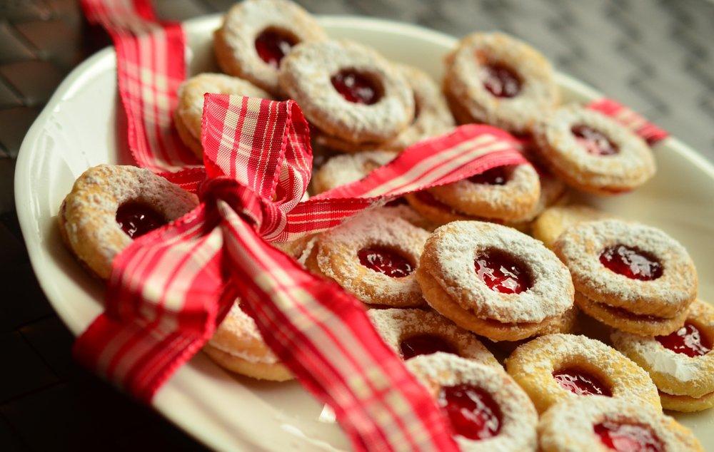 cookie-1065909.jpg