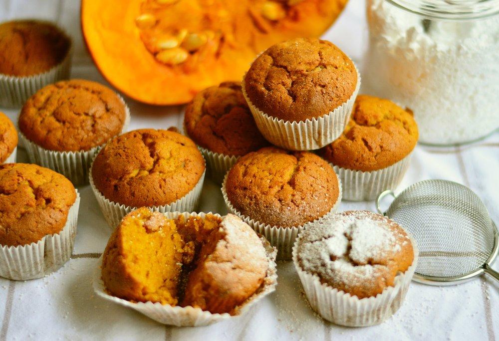 muffins-2951757.jpg