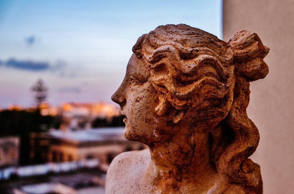 DE and Lecce 2.15.14 045.jpg