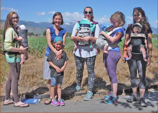 hike it baby baker-crop.jpg