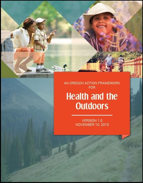 Pub-OR-Health-Outdoors-Framework.jpg