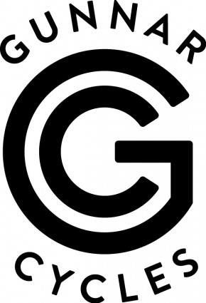 GunnarBullseyeHeadbadge-20131003-290x425.jpg