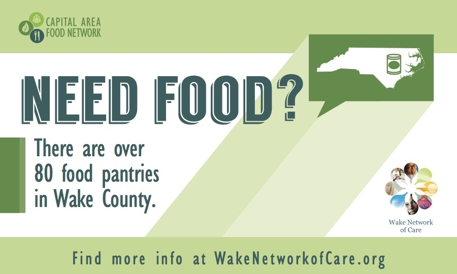Food Pantry postcard (1).jpg
