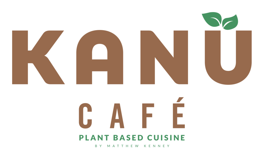 KANU_Logo Final_COPPER.png