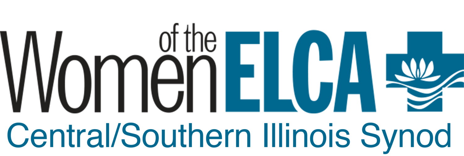 Illinois Women of the ELCA