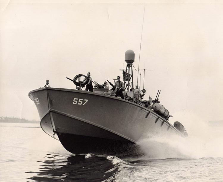 PTBoat[1].jpg