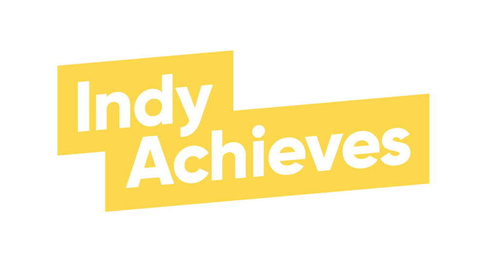 Indy-achieves-logo-hollow-yellow.png