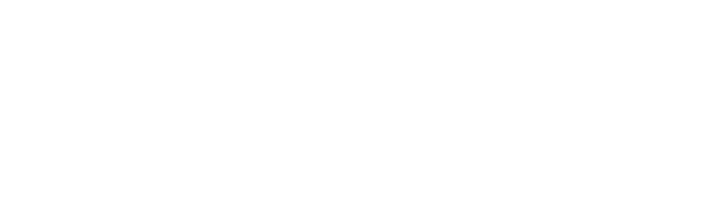 EmployIndy_Logo_2017_mono_reverse.png