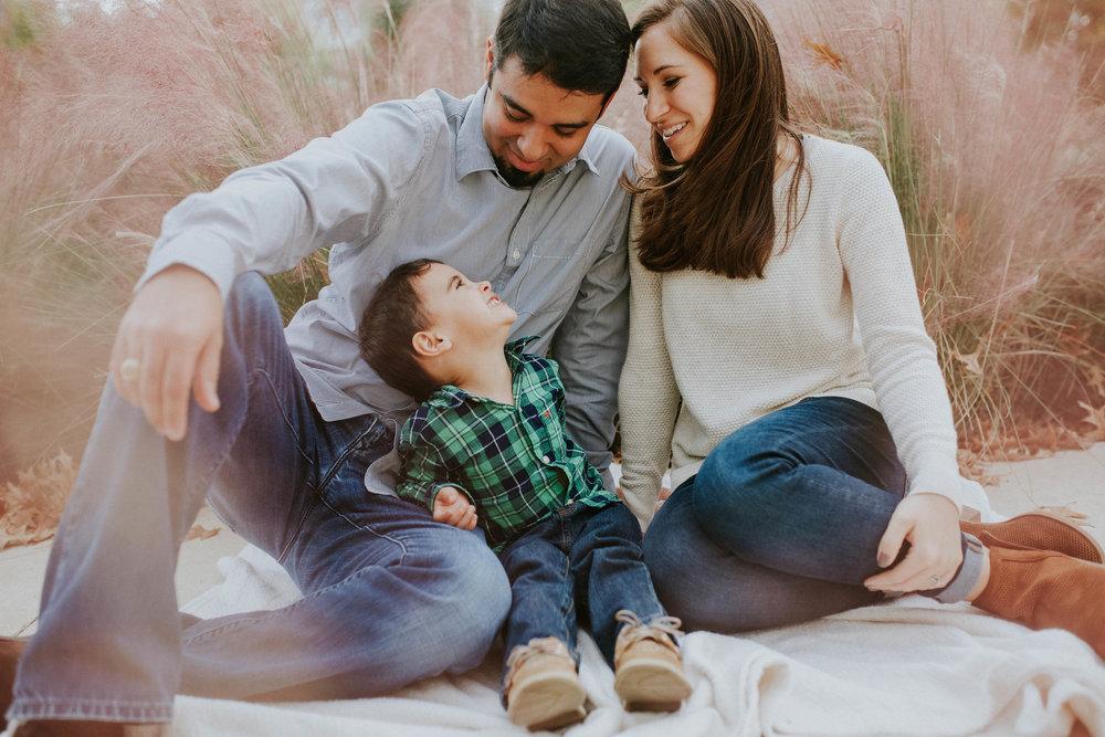 Vega -- Family-41.jpg