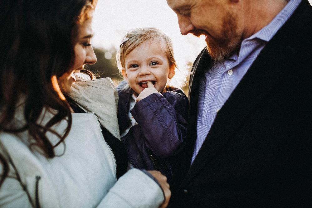 Bostwick -- Family-13.jpg
