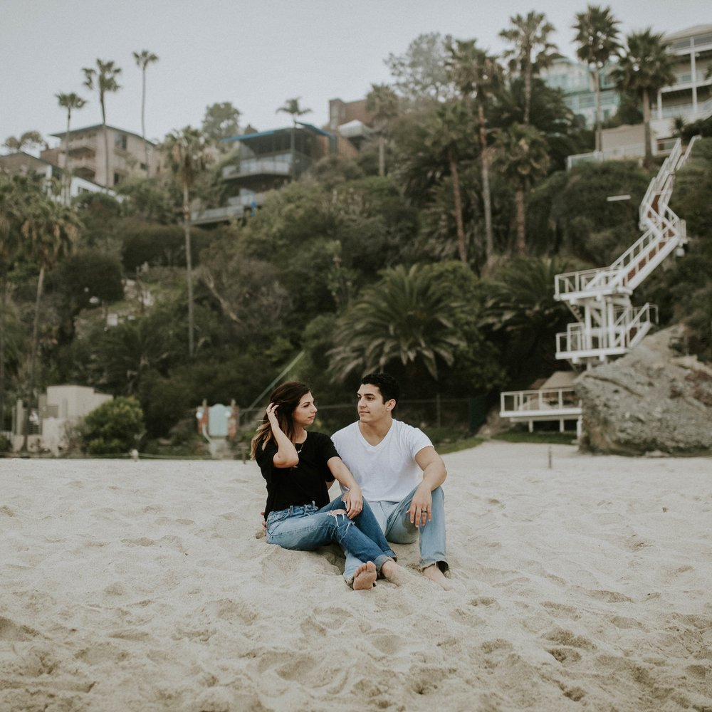 Sarah&EJ--Beach-88.jpg