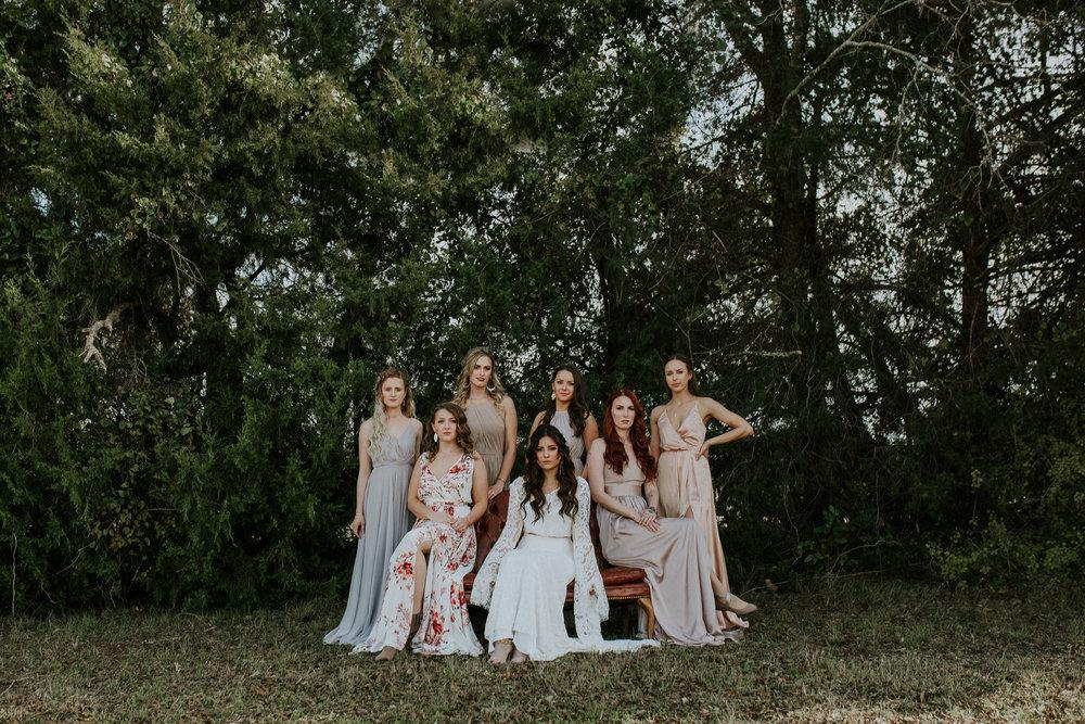 boho-dallas-wedding-photographer