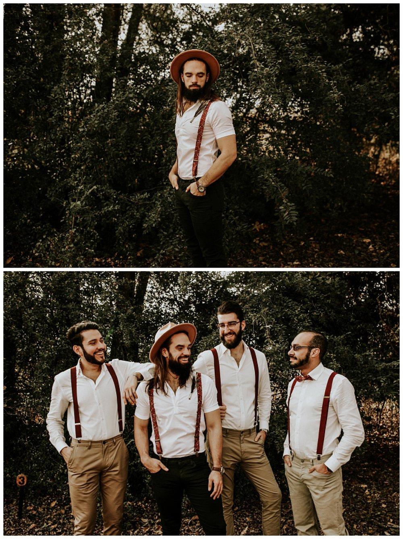 boho-texas-wedding-photographer-groom-style