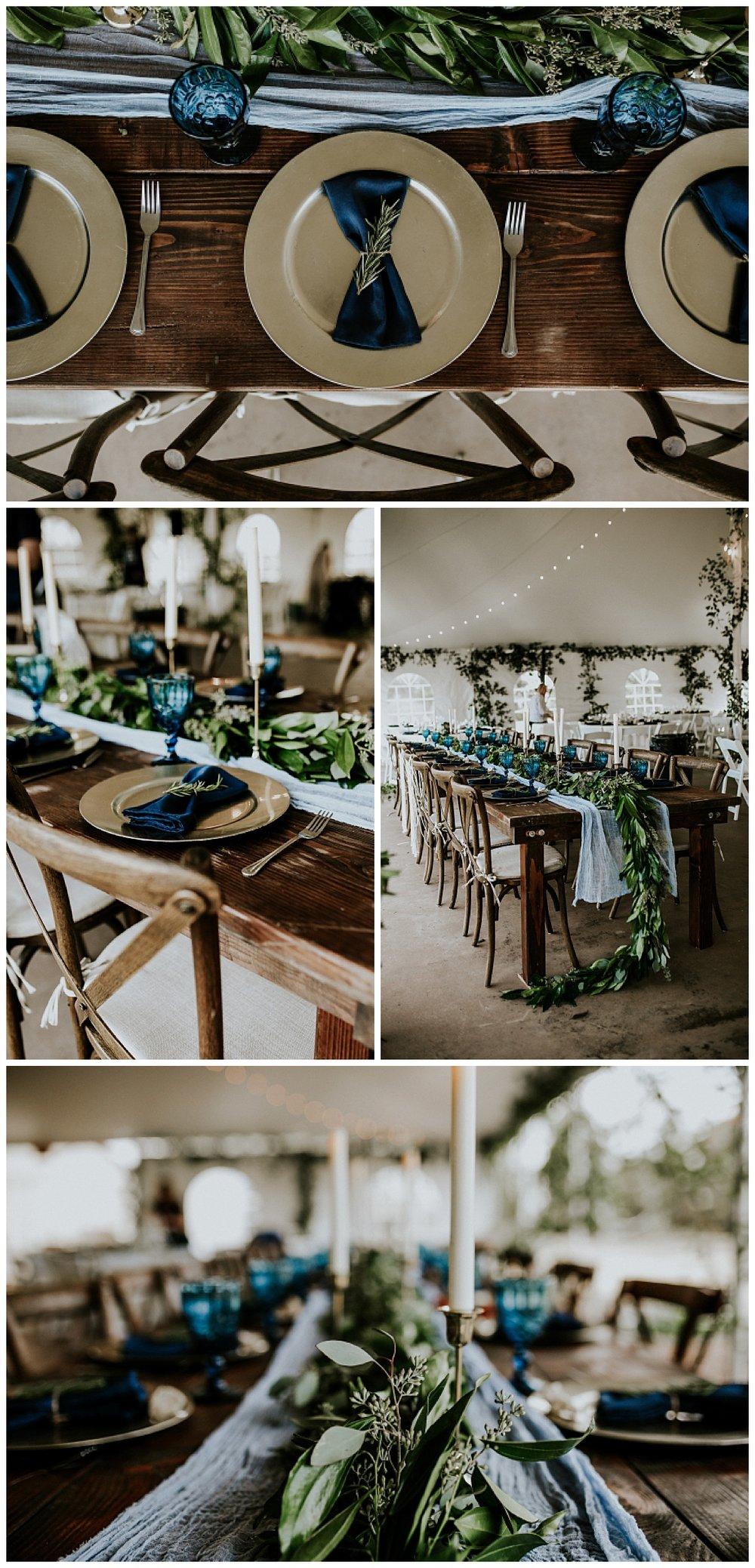 bohemian-texas-wedding-photographer-reception-photos