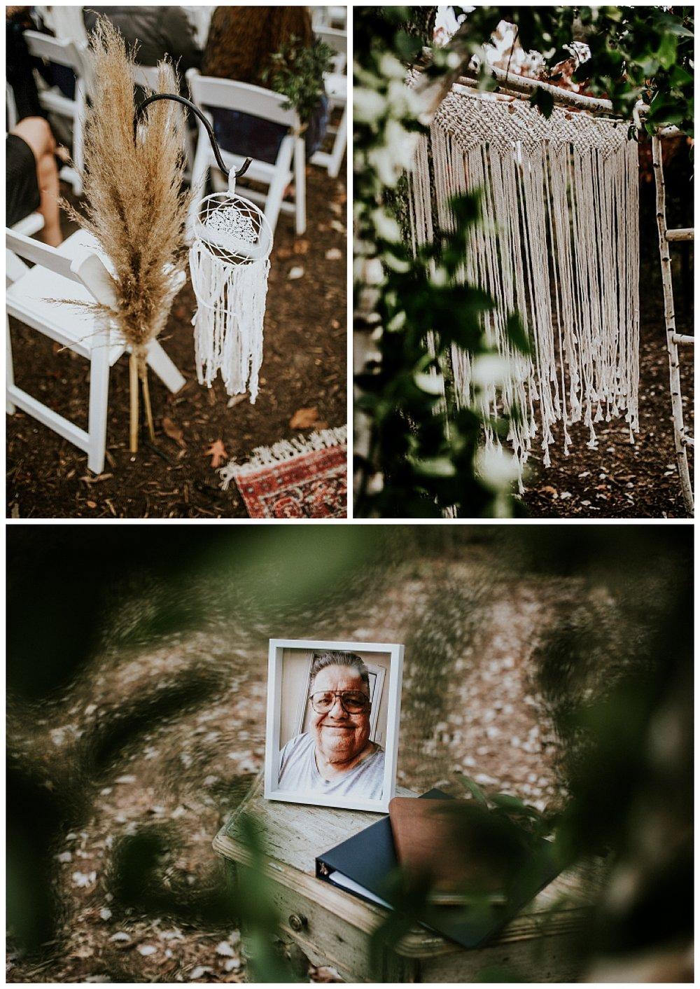 bohemian-texas-wedding-photographer