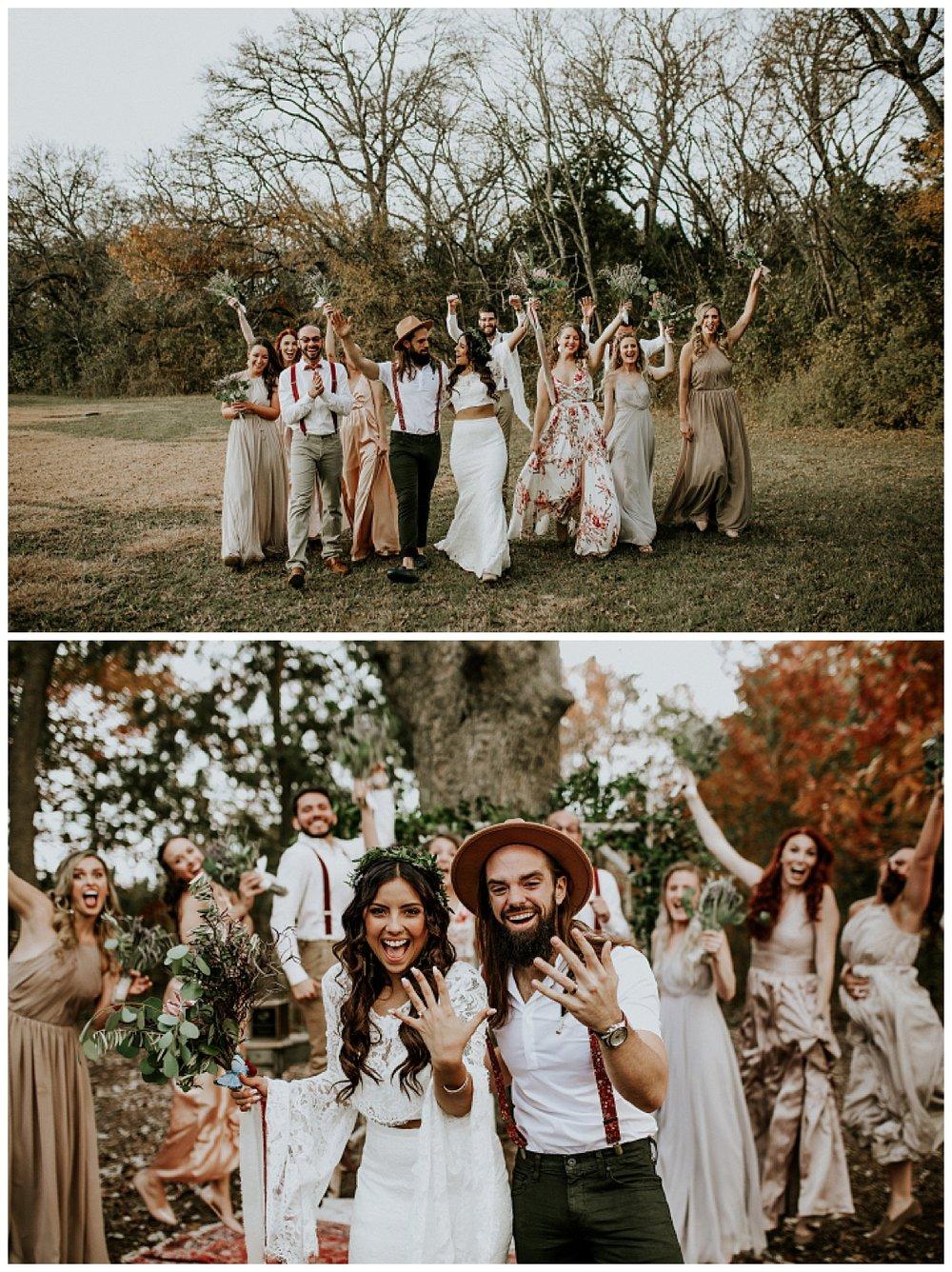 boho-styled-texas-wedding