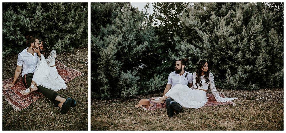 boho-texas-wedding-photographer