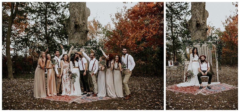 bohemian-dallas-wedding
