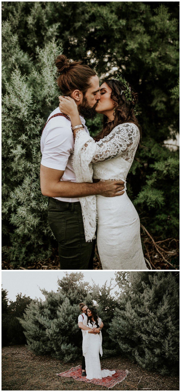 adventurous-elopement-and-destination-wedding-photographer