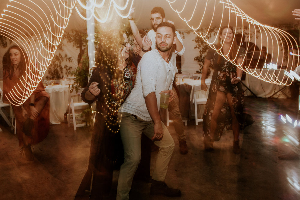 bohemian-teas-wedding-photographer