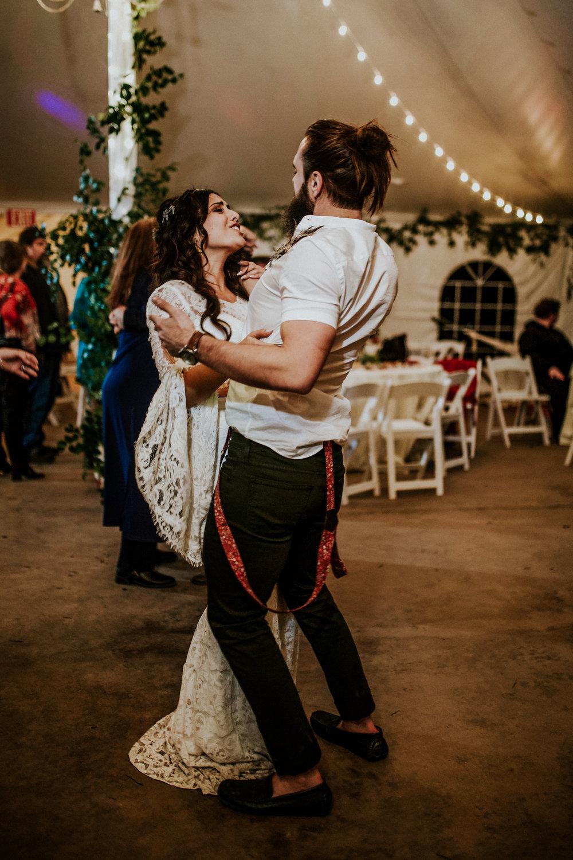 bohemian-texas-wedding-reception-photographer