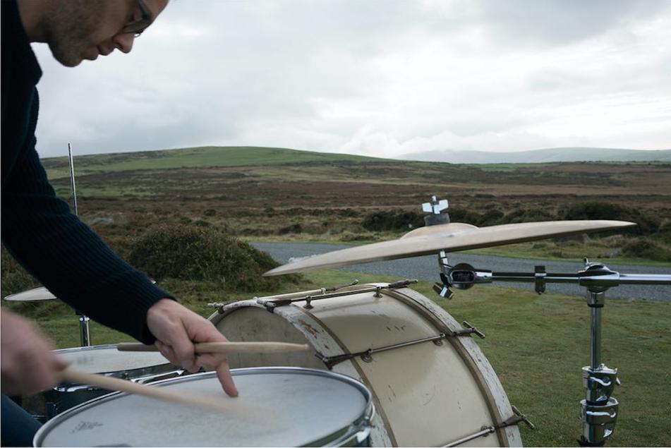 moor + drums.png
