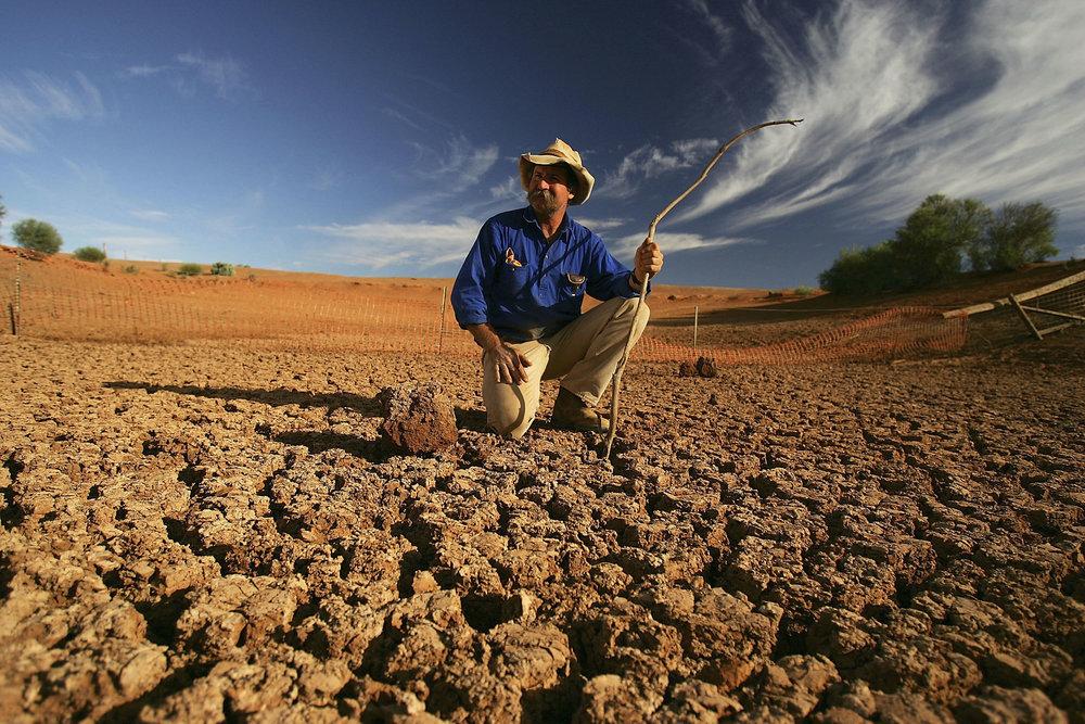 2006-9-14-drought_53030639.jpg