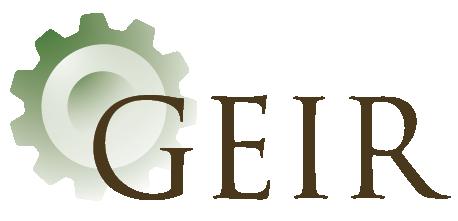 GEIR_logo_abbrev-01.png