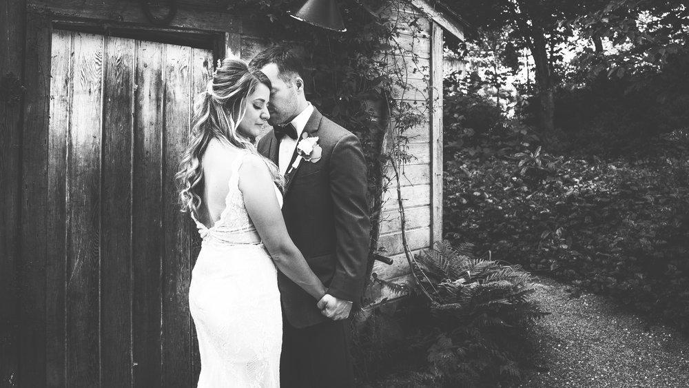 Desmarais-Wedding-11.jpg