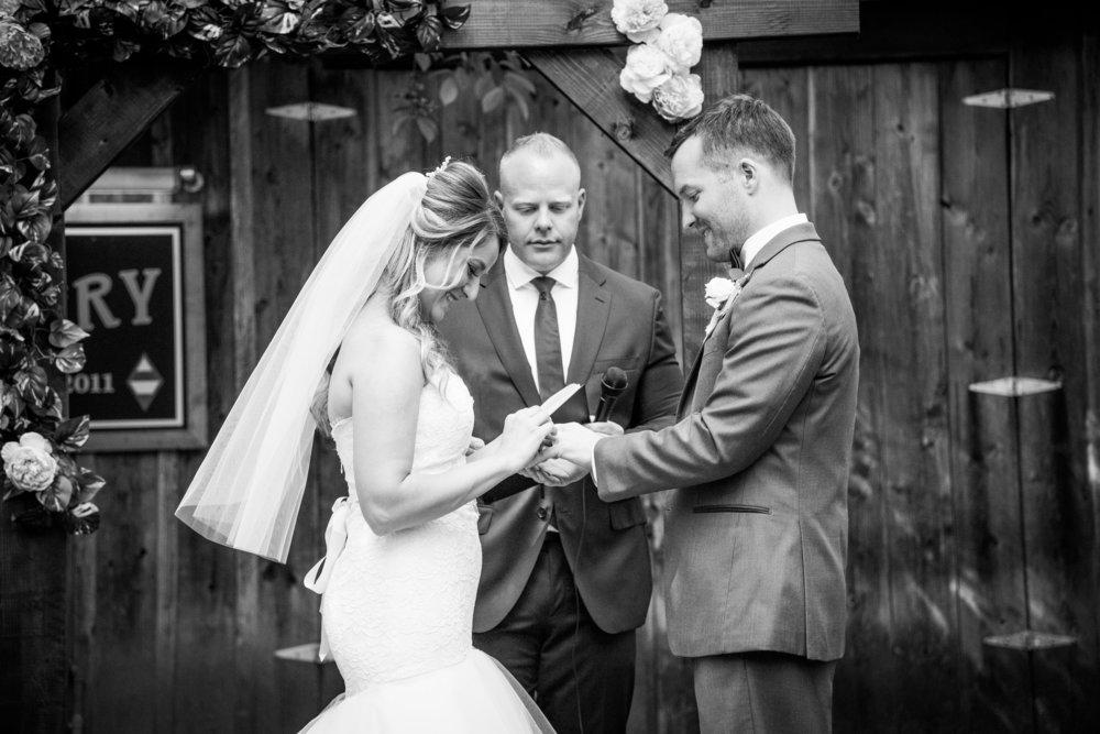 Desmarais Wedding 2018456.JPG