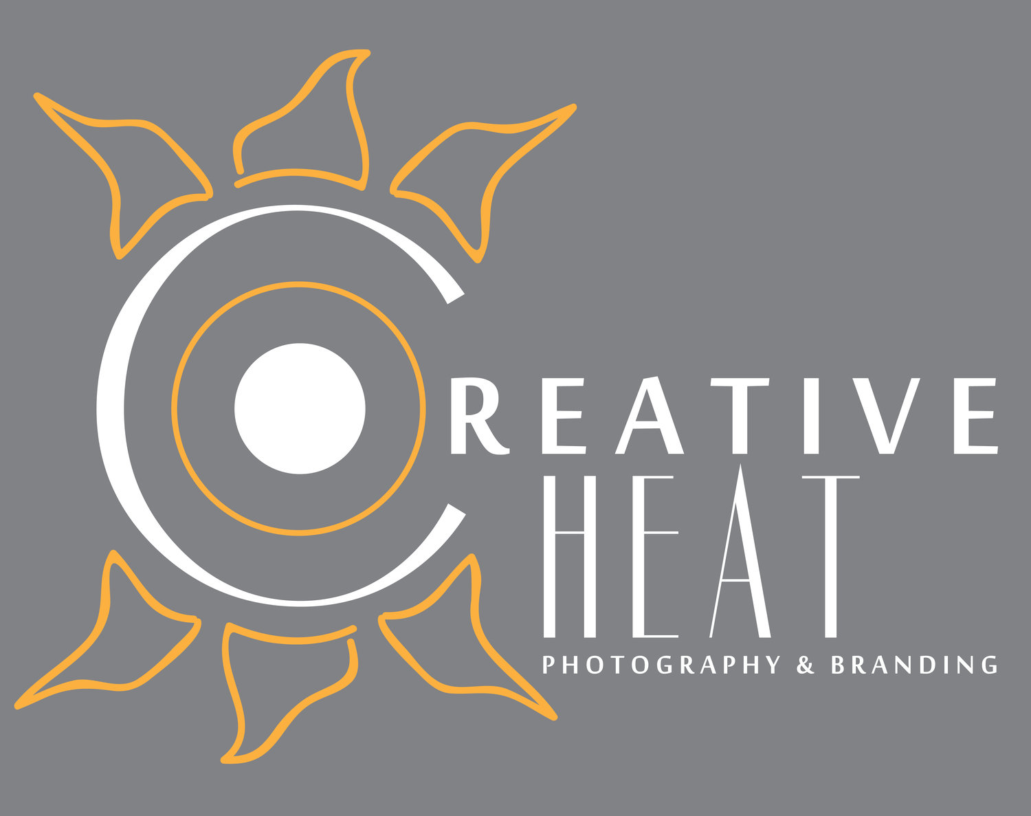 Creative Heat Photography