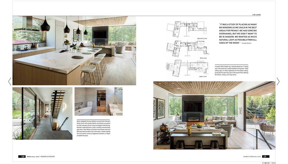 WINTER PAGE 2.jpg
