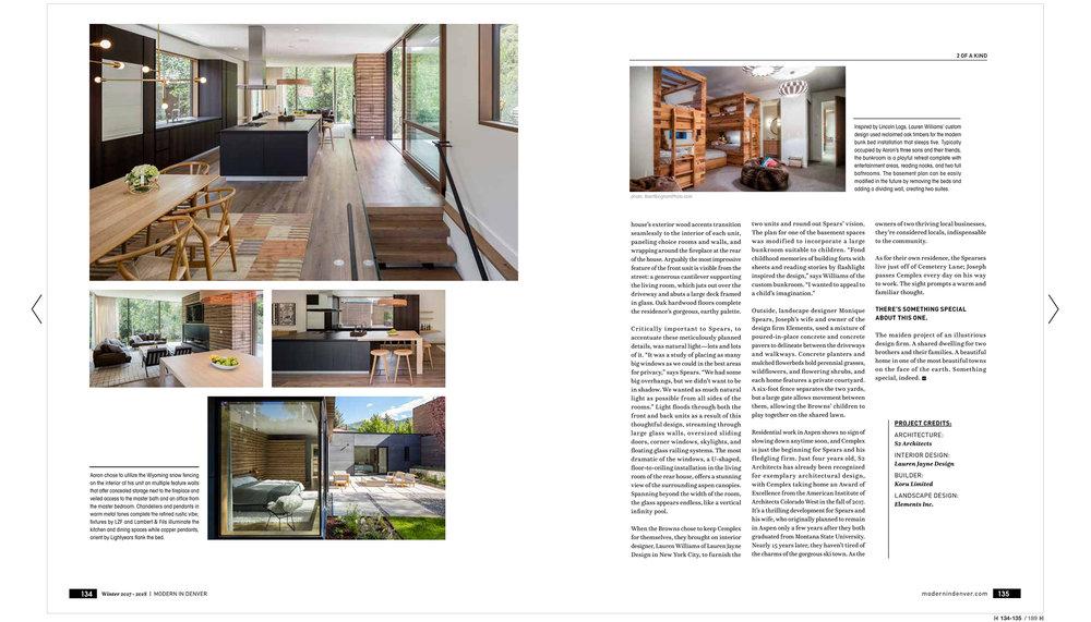 WINTER PAGE 4.jpg