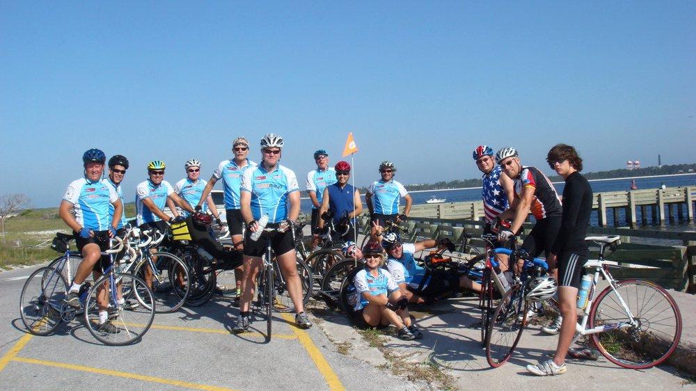 Mayo Cycling Club.JPG