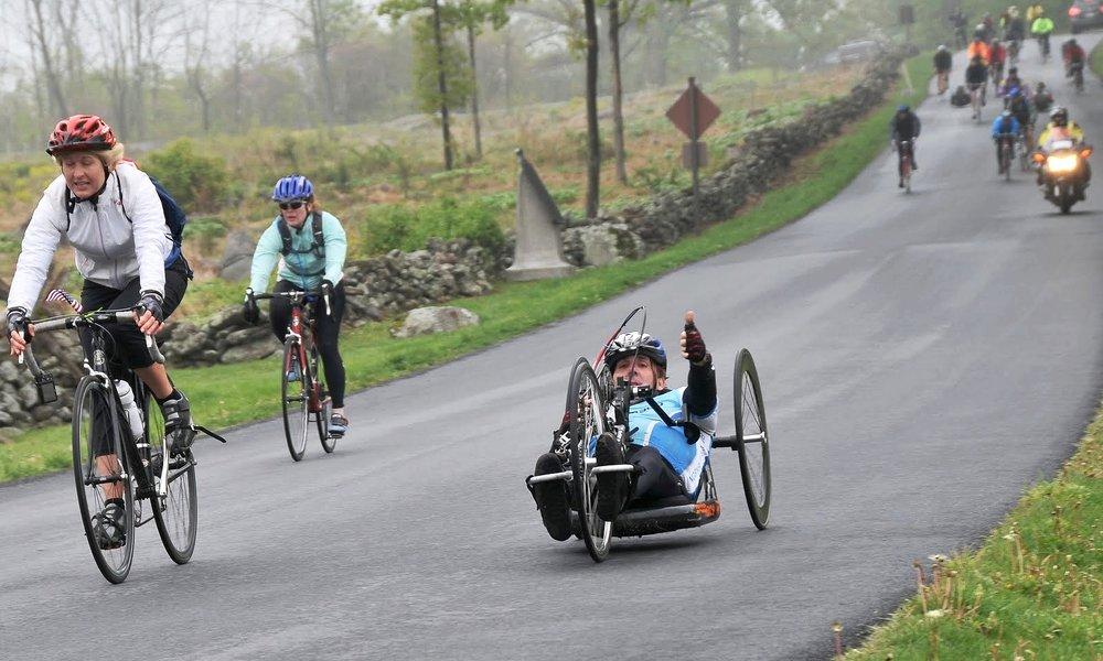 David Mayo Bike Racing.JPG