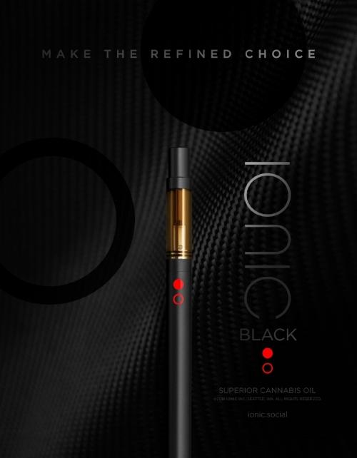 Ionic Black Mag Ad.jpg