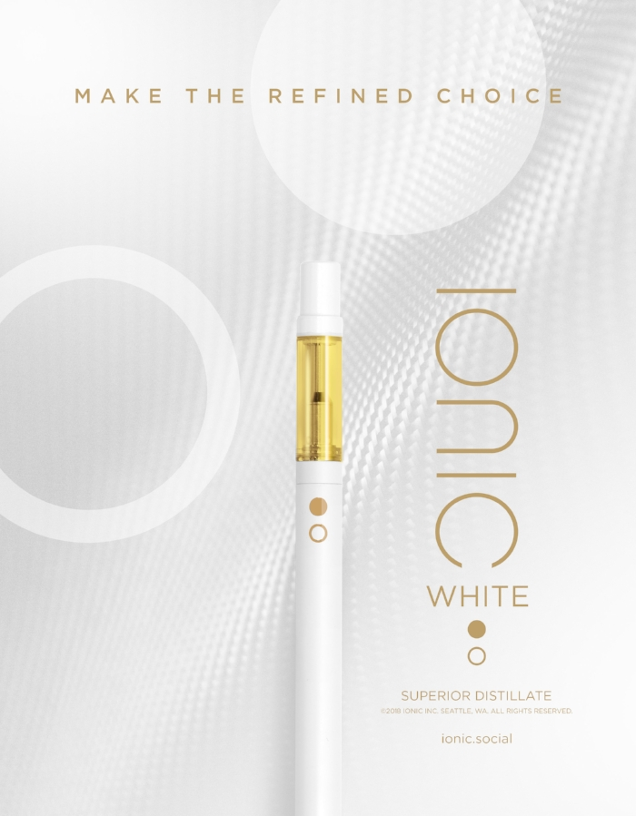 Ionic White Mag Ad.jpg