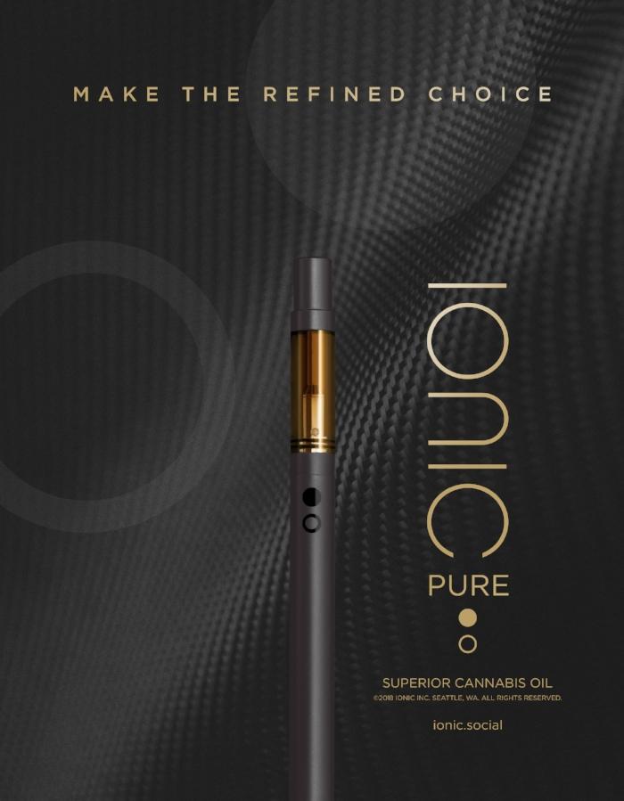 Ionic Pure Mag Ad.jpg
