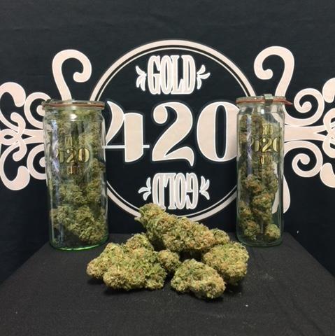 420 special jars 1.JPG