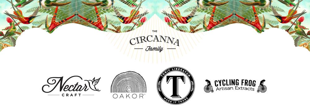 Circanna LH Page Header_v1.png