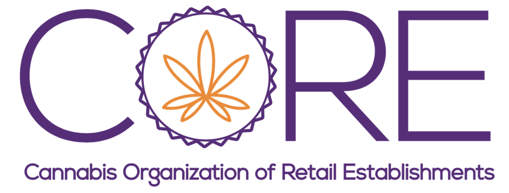 C.O.R.E. - The Cannabis Organization of Retail Establishments will be holding an annual meeting at convention. CORE is a non-profit trade association that represents licensed cannabis retailers in Washington. Come learn more about our organization and to hear from our state lobbyist regarding what has happened in the 2018 Legislative Session in Olympia.