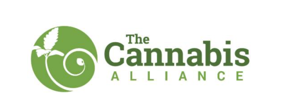 The Cannabis Alliance - The Cannabis Alliance will be holding meet up at convention.  The alliance's mission as a non-profit is to tell the real story about cannabis through education, advocacy, and setting the highest possible industry standards. We want people to learn the positive impact the industry has in providing new businesses, jobs and tax income, as well as many other social benefits.