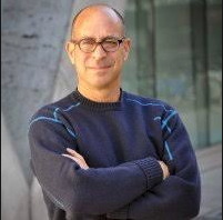 DAVID PALESCHUCK - Executive Brand Strategist at Forevergreen Herbal