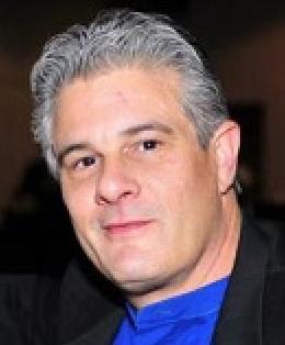 WES WARD - Senior Marketing Executive at the Spokesman-Review in Spokane