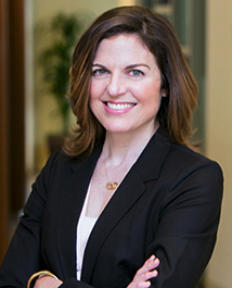 CHRISTINE MASSE - Partner at Miller Nash Graham & Dunn