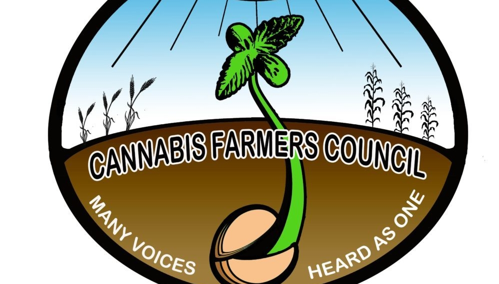 Cannabis farmers council - The CFC advocates for licensed cannabis farmers in the state, as a whole, based on efforts to seek, solicit, and distill opinions from farmers across the state. On occasions where opinion has been significantly divided, the Farmers Council has remained neutral.