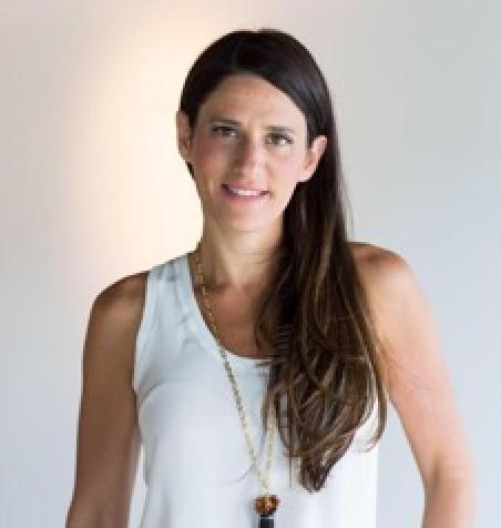 ROSIE MATTIO - Founder RMPR